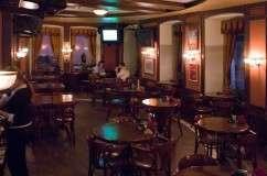Bobby Dazzler Pub ���� 3