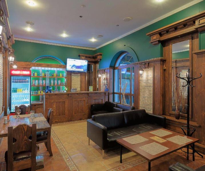 солнечногорск-30 военный городок ресторан шервуд простой поиск