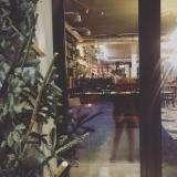 Ресторан Рико на Ружейном переулке (Rico) фото 4