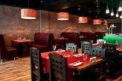 Ресторан Ацатун на Соколе фото 2