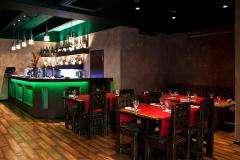Ресторан Ацатун на Соколе фото 1