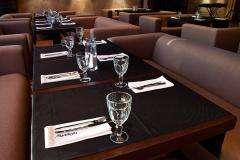 Ресторан Ацатун на Соколе фото 20