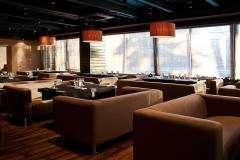 Ресторан Ацатун на Соколе фото 12