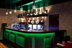 Ресторан Ацатун на Соколе фото 9
