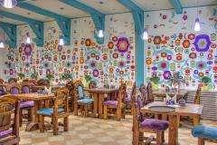 Кафе Айда Чайхана фото 7