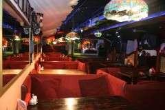 ��� The Tunnel Restoran & Bar ���� 3