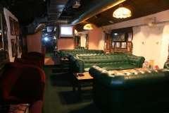 Бар The Tunnel Restoran & Bar фото 2