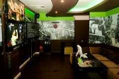 Unionbet (UBcafe) на Новослободской фото 6