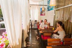 ДаПино в Текстильщиках фото 5