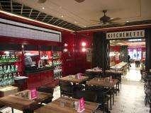 Ресторан Китченетте на Камергерском (Kitchenette) фото 5