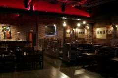 ��� Glastonberry pub ���� 1