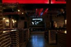 ��� Glastonberry pub ���� 2