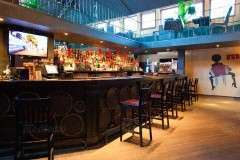 Мулата Бар (Mulata Bar) фото 10