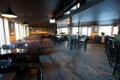 Мулата Бар (Mulata Bar) фото 6