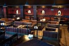 Мулата Бар (Mulata Bar) фото 5