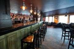 Мулата Бар (Mulata Bar) фото 4