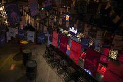 Мулата Бар (Mulata Bar) фото 3