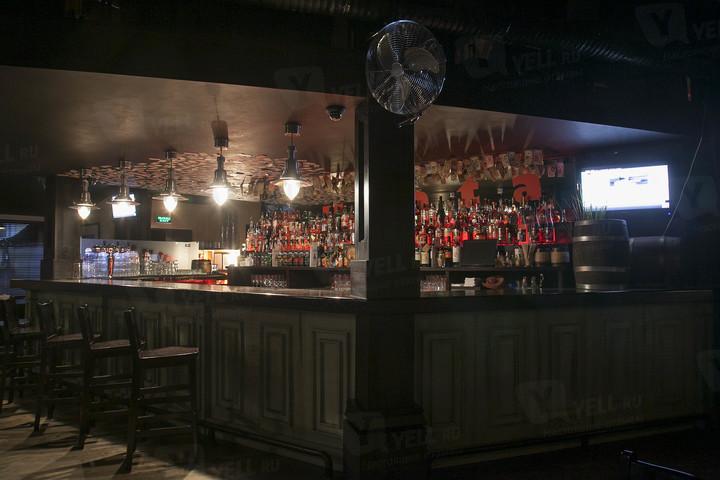 Мулата Бар (Mulata Bar) фото 8