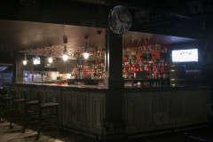Мулата Бар (Mulata Bar) фото 7