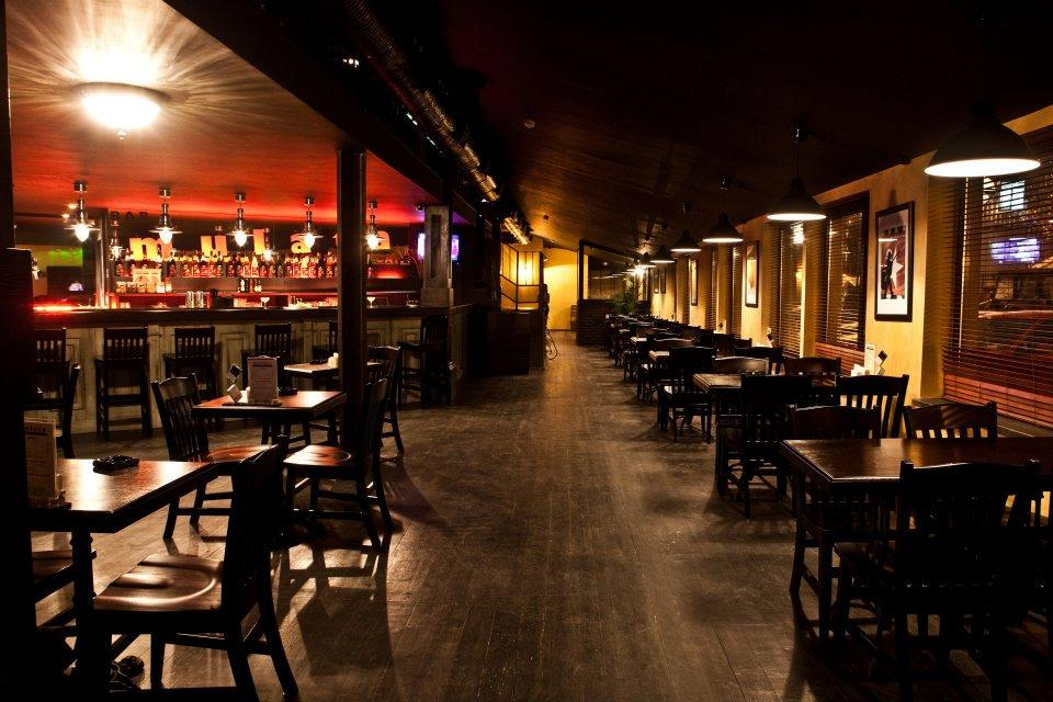 Мулата Бар (Mulata Bar) фото 1