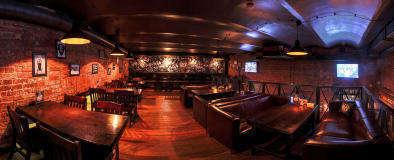 Летс Рок Бар (Let's Rock Bar) фото 9