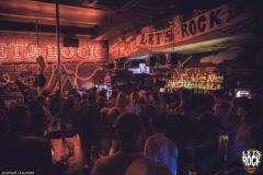 Летс Рок Бар (Let's Rock Bar) фото 2