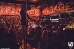 Летс Рок Бар (Let's Rock Bar) фото 3