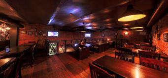 Lets Rock Bar на Кузнецком мосту (Летс Рок Бар) фото 28
