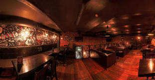 Lets Rock Bar на Кузнецком мосту (Летс Рок Бар) фото 35