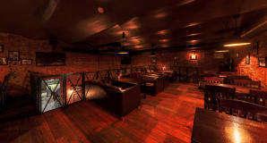 Lets Rock Bar на Кузнецком мосту (Летс Рок Бар) фото 36