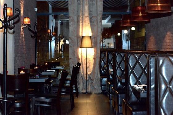 Grace Bar в Люблино (Грейс бар) фото 4