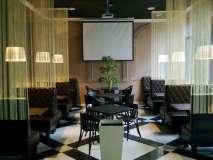 Grace Bar в Люблино (Грейс бар) фото 5