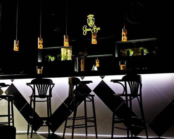 Grace Bar в Люблино (Грейс бар) фото 9