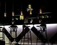 Grace Bar в Люблино (Грейс бар) фото 8