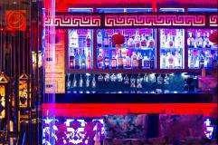 Китайский Ресторан ТАН (TAN) фото 9