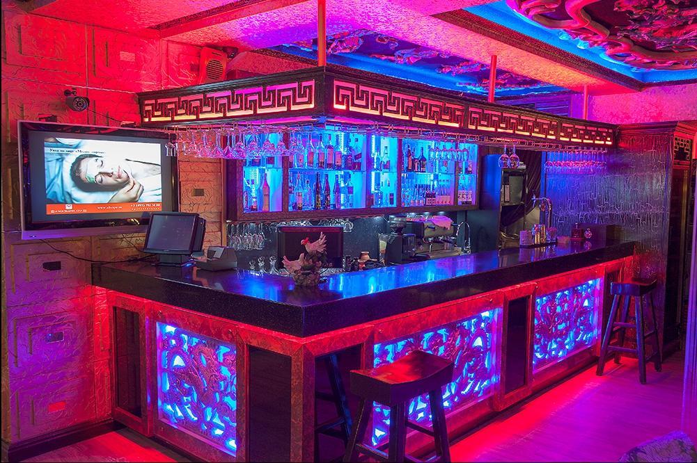 Китайский Ресторан ТАН (TAN) фото 14