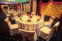 Китайский Ресторан ТАН (TAN) фото 22
