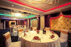 Китайский Ресторан ТАН (TAN) фото 24