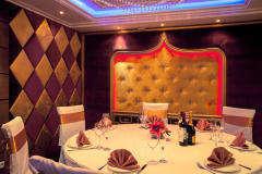 Китайский Ресторан ТАН (TAN) фото 25