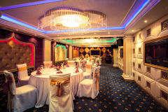 Китайский Ресторан ТАН (TAN) фото 27