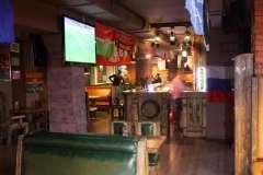 Спорт-бар Торнадо на Водном Стадионе фото 2