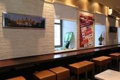 �������� Travel Cafe Restaurant & Bar ���� 8