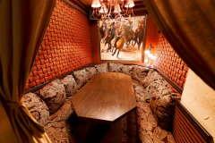 Банкетное фото 16 Персия на Таганке