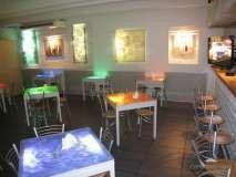 Кафе-бар XXI фото 1