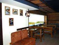 Кафе Ахтуба фото 3