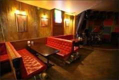 Пивной ресторан Джоли Дог Паб на Шереметьевской (Jolly Dog Pub) фото 15