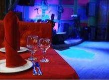 Пивной ресторан Джоли Дог Паб на Шереметьевской (Jolly Dog Pub) фото 14