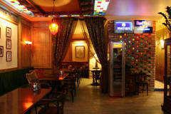 Пивной ресторан Джоли Дог Паб на Шереметьевской (Jolly Dog Pub) фото 1