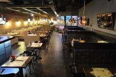 Пивной ресторан Посадоффест в Отрадном фото 1