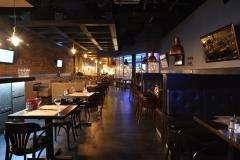 Пивной ресторан Посадоффест в Отрадном фото 2